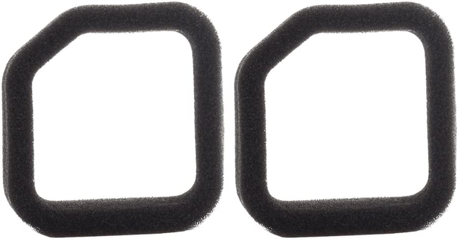 5x Air Filter For Ryobi Homelite Toro Craftsman String Trimmer 560873001 5687301