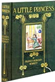 img - for A Little Princess (Folio Society Edition 2006) book / textbook / text book