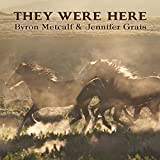#7: They Were Here