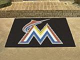 Fanmats MLB - Miami Marlins