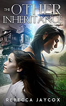 The Other Inheritance (The Inheritance Series Book 1) by [Jaycox, Rebecca]