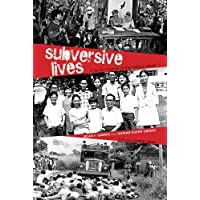 Subversive Lives: A Family Memoir of the Marcos Years: 130