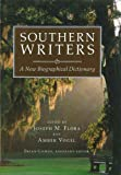img - for Southern Writers: A New Biographical Dictionary (Southern Literary Studies) book / textbook / text book