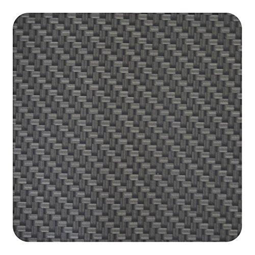 mod Pellicola // film per cubicatura // stampa idrografica HFC-114 Hydra motivo: fibra di carbonio