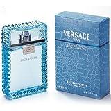 Versace Eau Fraiche 3.4 Edt Sp For Men