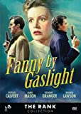 Fanny By Gaslight aka: Man Of Evil