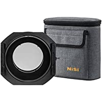 NISI NIP-FH150-S5-N1424 150mm Filter Holder with CPL For Nikon 14-24mm Lens