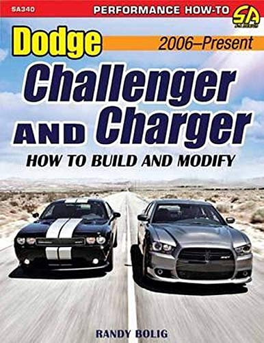 2006 Dodge Charger - 2