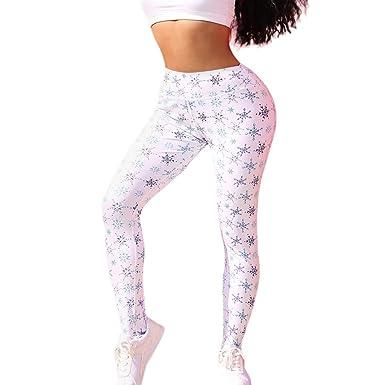 Strumpfhosen Hohe Taille Frauen Druck Taille Schweiß Hosen Fitness Yoga Active Workout Capris Quick-trocknung Sportswear Leggings