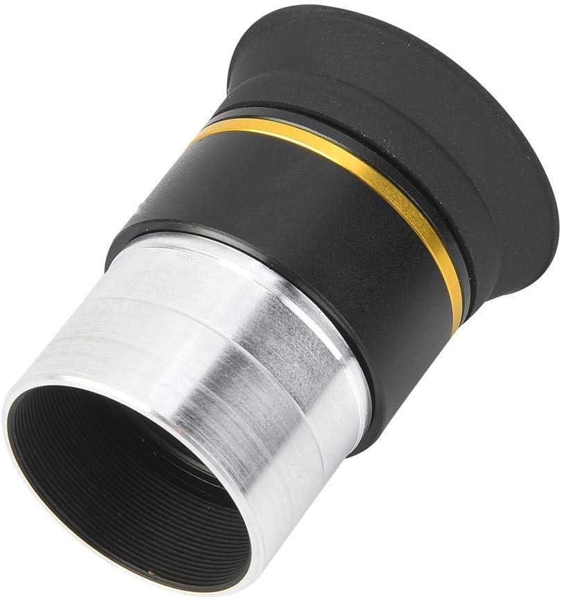 Tangxi Oculaire de télescope à revêtement Complet de 1,25