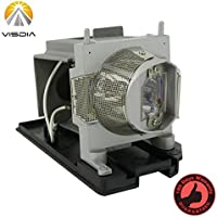NP24LP Replacement Projector lamp with Housing for NEC NP-PE401+ NP-PE401H
