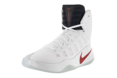 b57bcc7adf5 Nike Mens Hyperdunk 2016 Basketball Shoe (11 M US