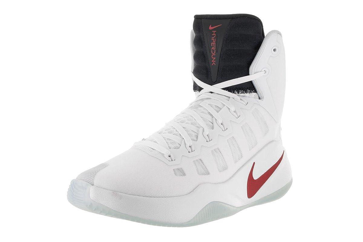 low priced 8709b 303d9 Amazon.com   Nike Mens Hyperdunk 2016 Basketball Shoe   Basketball