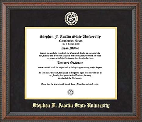 Amazon.com: Wordyisms Stephen F. Austin State University ...