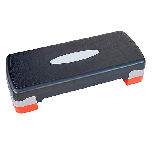 Aerobic fitness step board Pedal De Ejercicios para El Hogar ...