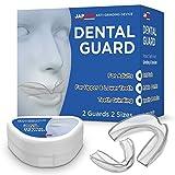 Dental Mouth Guard (2N)