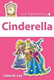 Cinderella (Discover Fairy Tales)