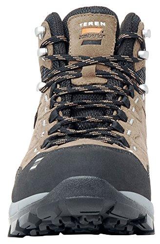 Zamberlan Hiking RR Yeren Boots Mens GTX Almond fqIHwzf