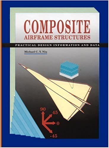 Composite Airframe Structures By Michael Chun Yung Niu Michael Niu December 31 2010 Hardcover Michael Chun Yung Niu Michael Niu Amazon Com Books