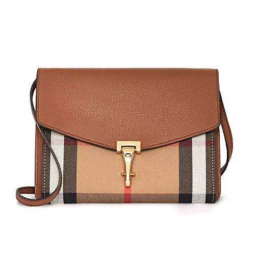 Burberry Leather Handbags - 2