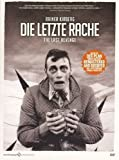 Rainer Kirberg: Die Letzte Rache - The Last Revenge