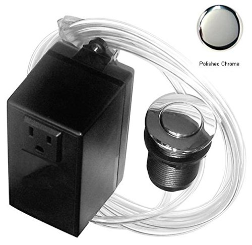 westbrass-asb-26-air-switch-and-single-outlet-control-box-polished-chrome