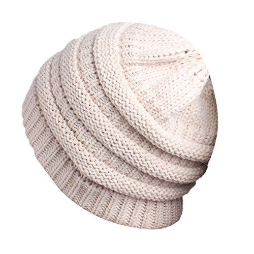 DBHAWK-men-Caps-Women-Cap-Knit-Caps-Ears-Hemp-Flowers-Knitted-Hat-Trendy-Soft-Beanie-Hat