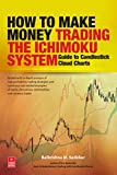 img - for How to Make Money Trading the Ichimoku System: Guide to Candlestick Cloud Charts book / textbook / text book