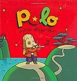 Polo and the Magic Flute, Regis Faller, 1596434953