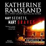 Many Secrets, Many Graves: Indiana, Notorious USA | Katherine Ramsland