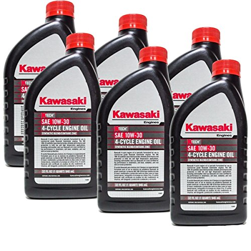 compare price  stroke engine oil  statementsltdcom