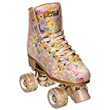 Impala Quad Skate - Cynthia Rowley Floral