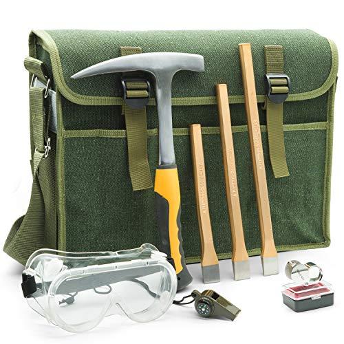 Best Masonry Hammers