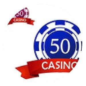 alfombrilla de ratón emblema ficha de casino - ronda - 20cm