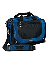 Ogio Corporate City Corp Messenger royal