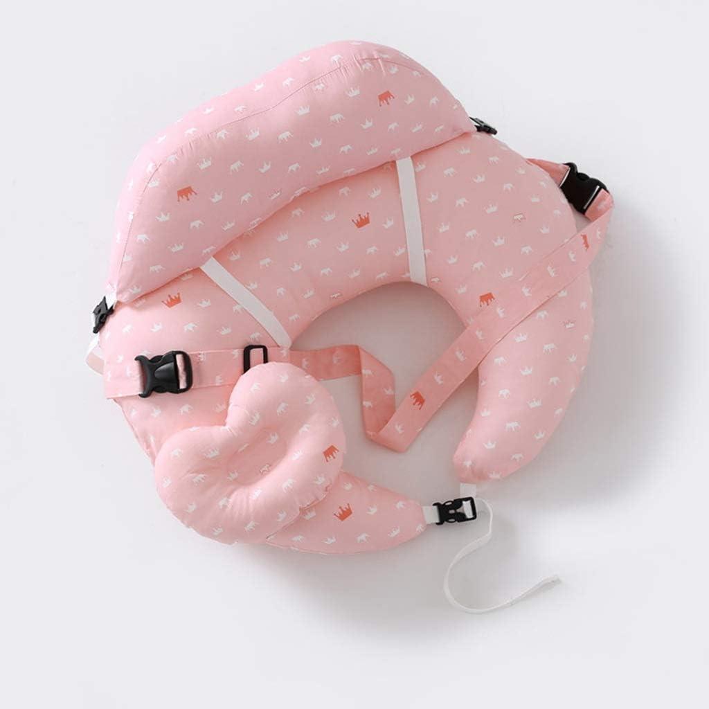 Dljyy Breastfeeding pillow anti fall