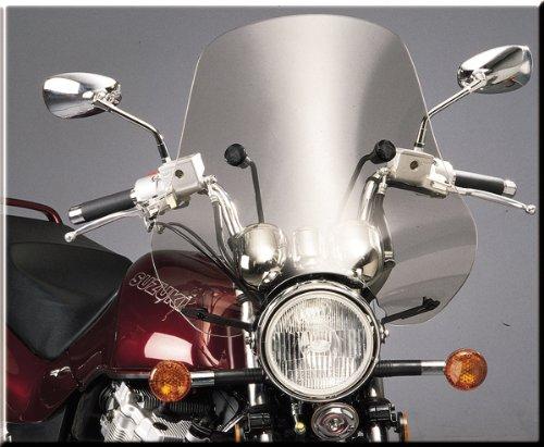 Slip Streamer Sport Shield S-08 for 1976-2001 Yamaha Motorcycles