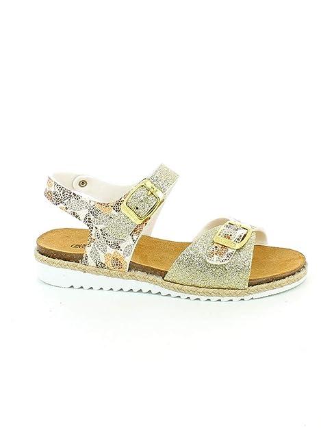 Oroamazon Con Itscarpe Mosaico Sandalo Glitter 0pwkoxn8 Goldstar E Borse TlFKuJc13