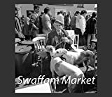 img - for Swaffham Market book / textbook / text book