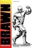 Brawn, Stuart McRobert, 9963916317