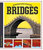 Bridges (Engineering Super Structures)