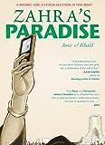 """Zahra's Paradise"" av Amir"