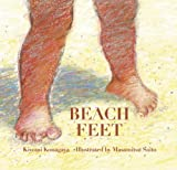 img - for Beach Feet (Being in the World) book / textbook / text book