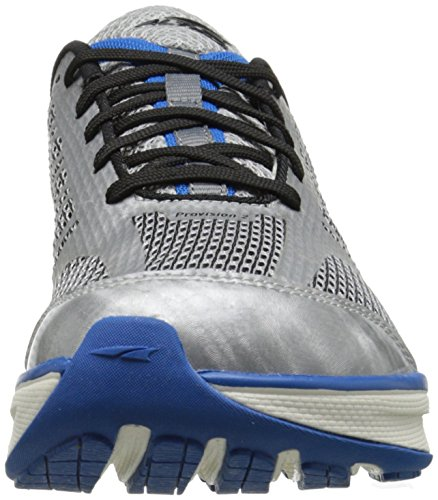 Altra Esecuzione Mens Fornitura 2 Scarpa Da Corsa Bianco / Blu