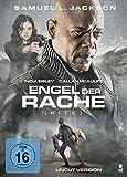 Kite - Engel der Rache, 1 DVD