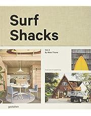 Surf Shacks Volume 2