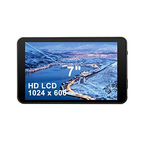 tablet 7 8gb quad core - 5