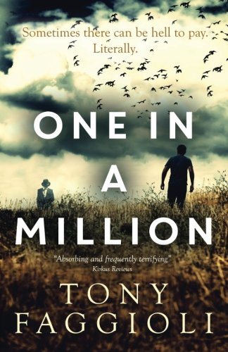 One In A Million (The Millionth Series) (Volume 1)