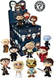 Game of Thrones Mystery Mini Ser. 3 Mini-Figures Set of 12