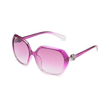 Generic Lunettes de soleil couleur rose Rose Fleur élégant pour masque de ski pour femme csGTg7CsfY